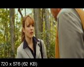 ������ ���� / Morning Glory (2010) BD Remux+BDRip 1080p+BDRip 720p+HDRip(2100Mb+1400Mb+700Mb)+DVD9+DVD5