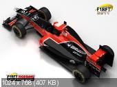 RFT 2011 D3ab634365a76a829906700aa278a4e8