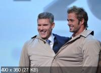 http://i4.fastpic.ru/thumb/2011/0520/3e/393e26005b6129be1cbc64900ba2cd3e.jpeg