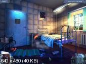 Гиблые земли. Бессонница / Twisted Lands: Insomniac (PC/2011/RU)