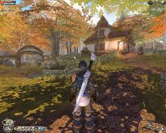 Fable: The Lost Chapters (2006/РС/Lossless/Repack by -=Hooli G@n=-)