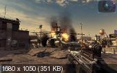 Frontlines Fuel of War v1.0.2 (PC/RePack/Только русский)